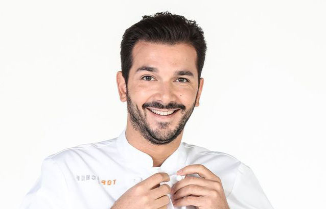 Pierre CHOMET